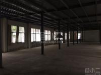 南京市江宁区湖熟工业园3400平方米优质楼库出租,独门独院