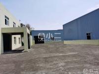 成都新津城区附近厂房出租可做工厂和仓储,可整租分租