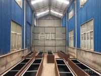 南京市江宁区秣陵小面积厂房150平方米出租