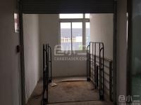 南京市江宁区秣陵1900平方米优质楼库出租