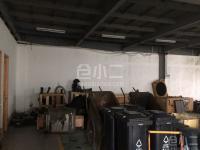 南京市江宁区秣陵小面积仓库230平方米对外招租