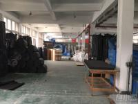 南京市江宁区秣陵500㎡优质楼库出租
