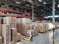 西安市未央区仓库出租500平不分租,只要托管客户