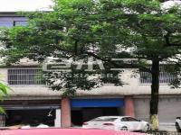 重庆沙坪坝小型仓库出租