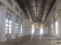 南京市江宁区秣陵工业园2400㎡厂房对外招租
