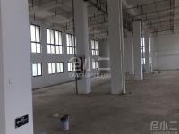 南京市江宁区秣陵3000㎡优质楼库出租