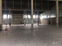 南京市江宁区秣陵2800㎡优质厂房出租