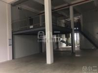 南京市江宁区秣陵5000㎡优质楼库对外招租