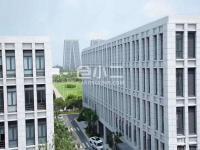 南京市江宁区厂房出售673平