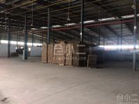 武汉市蔡甸区永安高速出口附近厂房出租