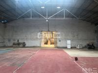 武汉洪山区2020年初翻新改造完成,全新厂房出租