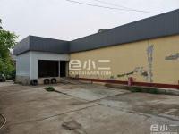 北京密云十里堡镇630多平厂房出租