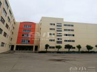 上海市青浦区20000平米科创园区厂房出租,5层楼库,有卸货平台,可分割