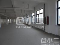 杭州市萧山区厂房出租3楼5楼