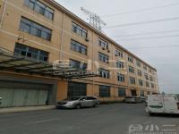 上海市青浦区重固镇2楼2700平米厂房仓库出租,可分割,2部2吨货梯