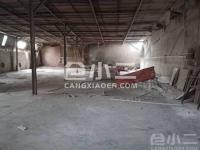 重庆市沙坪坝区仓库出租1400平