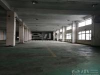 上海市青浦区104板块8000平米楼库出租,3层楼库,最小可分100平米