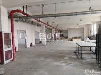 天津市津南区厂房出租仓库出租4楼1056平