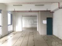 南京市江宁区九龙湖1720平方米优质楼库出租