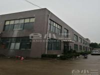 上海市青浦区华新镇22221平米厂房仓库出租,单层多层都有,大小皆可分割,