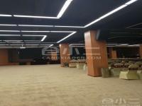 上海市青浦区华新镇700平米仓库+300平米办公出租,仓库150平米起租,另有大型会议室对外出租,
