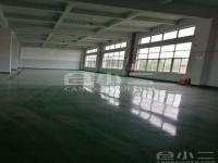 上海市青浦区赵巷镇3400平米仓库出租,另有配套精装办公室出租,