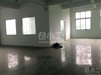 南京市江宁区九龙湖2500平方米优质楼库出租