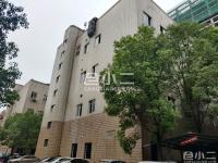 武汉洪山区工业园四层厂房出租