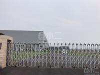 武汉市蔡甸区常常福工业园厂房出租