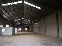 南京市江宁区麒麟门5000平方米优质厂房对外出租