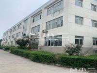 郑州管城回族区经北六路办公楼、仓库出租