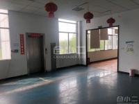 南京市江宁区科学园900平方米仓库对外出租