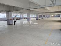 廊坊市广阳区仓库出租厂房出租4楼1500平
