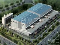【解析】宜家在中国的物流中心建设与运营