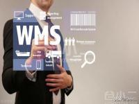 """一文了解:仓库管理神器""""WMS""""近20种功能介绍,你都知道吗?"""