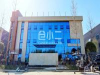 德阳什邡单层钢结构独门独院厂房出售,50年产权,欢迎实地考察
