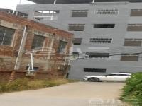 南宁西乡塘区园艺路连畴村2队新厂房出租