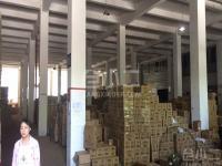 重庆市巴南区优质库房出租