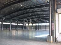 南京市江宁区秣陵工业园13000平方米优质仓库出租