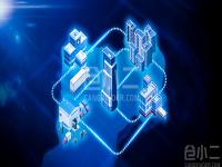 智慧物流的三大功能模块,全面推进供应链升级