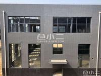 大连金州区厂房出售大连开发区国有产权700-7500平多栋出售
