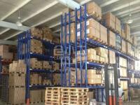 仓库厂房管理的常见问题及解决方法