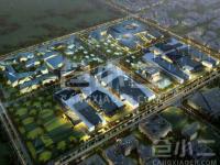 2019年至2020年中国工业用地市场供求状况