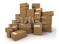 快递绿色包装标准急需补充快递包装治理有三大要求:绿色化、减量化、可循环