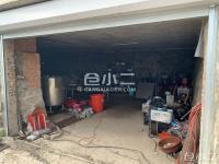 地窖低价出租−延吉西站附近可当厂房用