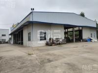 荆门掇刀区高速公路出入口大型仓库、厂房招租