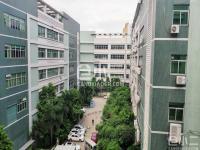 广州黄埔区仓库出租厂房出租3楼4楼