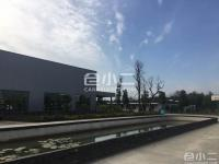 安徽宣城与南京高淳交界处服装厂出租