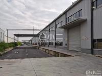 成都经开区库房出租,可提供专业装卸,代管,物流配送服务