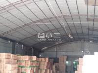 郑州市二七区临路仓库,大小面积都有